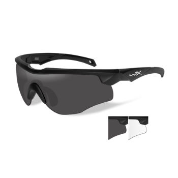 Wiley X WX ROGUE Sunglasses